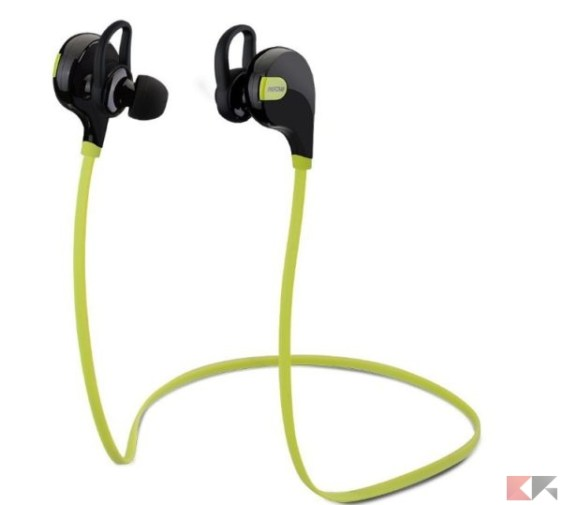 2016-12-06-09_56_35-mpow-swift-auricolari-wireless-bluetooth-4-0-headset-stereo-cuffie-sportive-a-pr