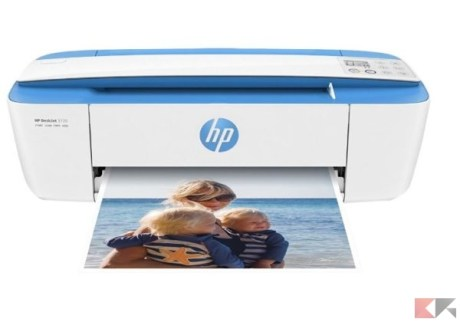 2016-12-06-11_09_11-hp-deskjet-3720-stampante-wireless-all-in-one-con-funzioni-stampa-copia-e-scans