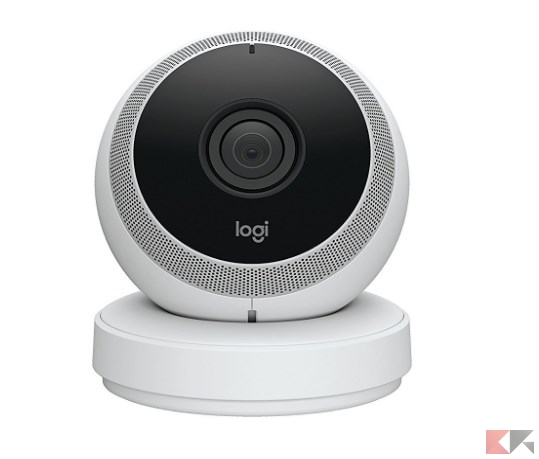 2016-12-06-11_33_05-logitech-circle-videocamera-di-sicurezza-hd-wireless-altoparlante-e-microfono