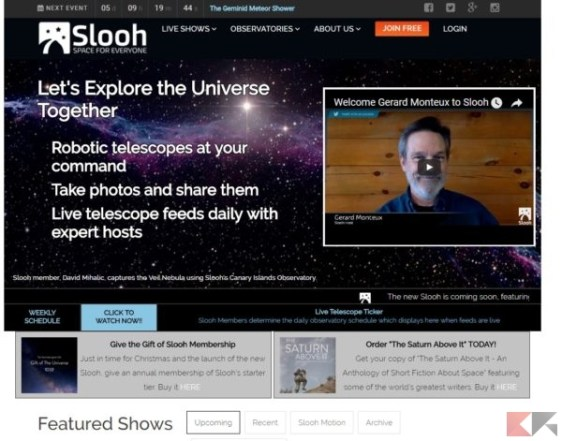 2016-12-07-16_40_16-watch-live-broadcasts-through-our-telescopes-_-slooh