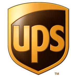 Corriere espresso: orari, tracking e contatti - UPS