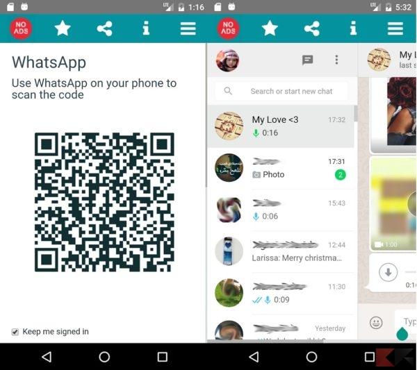 Spiare un iphone 6s Plus - Programmi spia iphone X