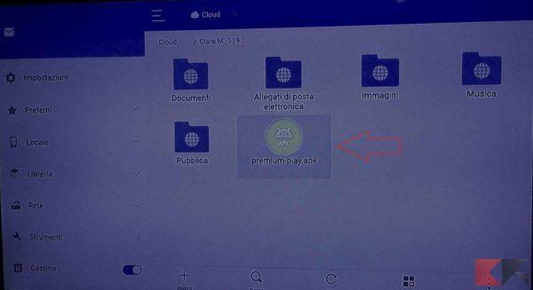 cloud-amazon-fire-download-apk-esfileexplorer