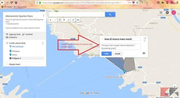 come-creare-percorsi-e-itinerari-in-google-maps