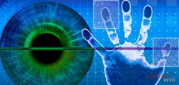 windows-10-biometrics