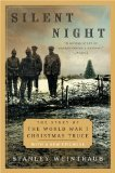 Silent Night and WWI Christmas Truce