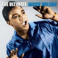 The Ultimate Jackie Wilson