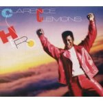 Clarence Clemons You're a Friend