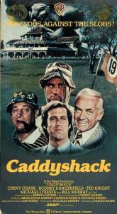 Harold ramis archives chimesfreedom caddyshack was the first movie directed by harold ramis who would go on to direct other classics such as groundhog day solutioingenieria Gallery