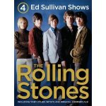 Rolling Stones Ed Sullivan