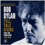 Bob Dylan Tell Tale Signs