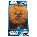chewbacca toy