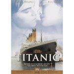 Titanic Heidecker