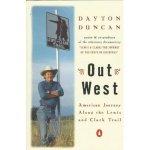 Dayton Duncan Out West Amazon