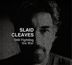 Slaid Cleaves Song About PTSD Iraq War