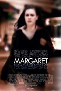 Margaret movie