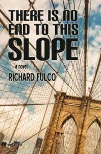 Richard Fulco