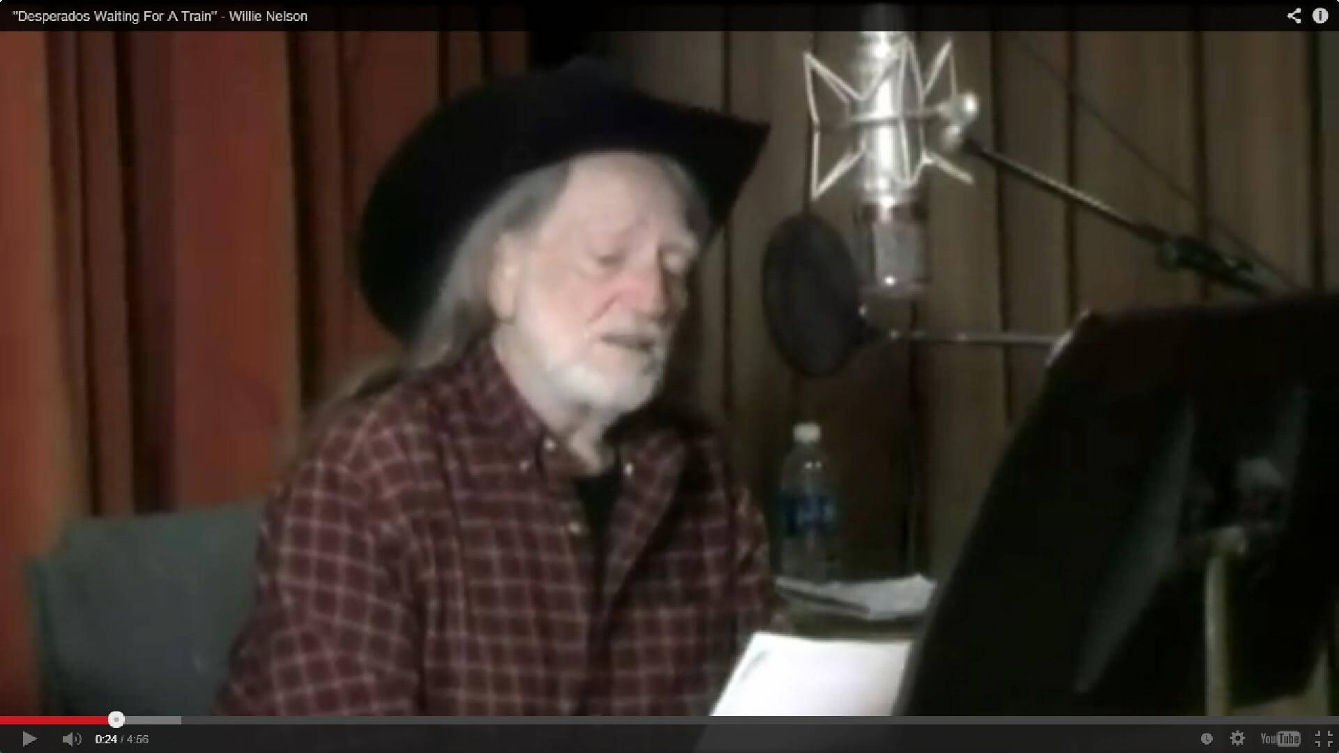 Happy Birthday Willie Nelson A Hero Of This Country