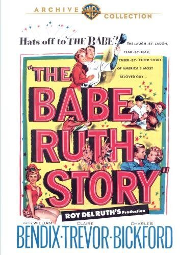 John candy archives chimesfreedom babe ruth funeral solutioingenieria Gallery