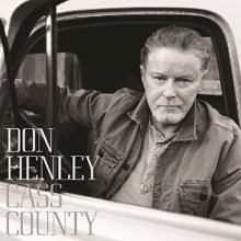 Don Henley country