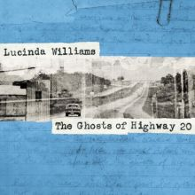 Ghost of Highway 20
