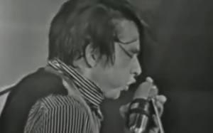 Cash Presley
