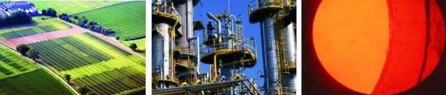 Dove va la Chimica Industriale