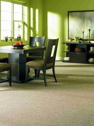 tappeto derivato dal mais via biotecnologia