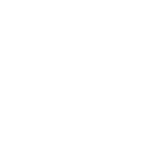 Chimic Garda Logo