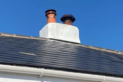 Coastal Location Chimney Cowls, Coastal Location Chimney Cowls, Chimney Cowl Products