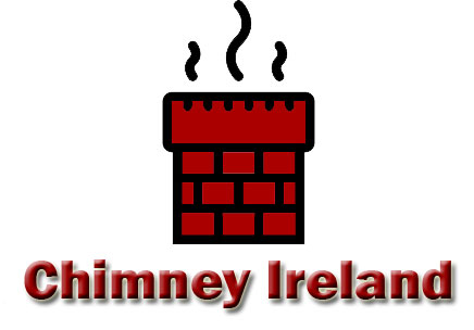 chimney Ireland - your West of Ireland chimney experts