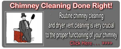Image Result For Chimney Sweep York Pa