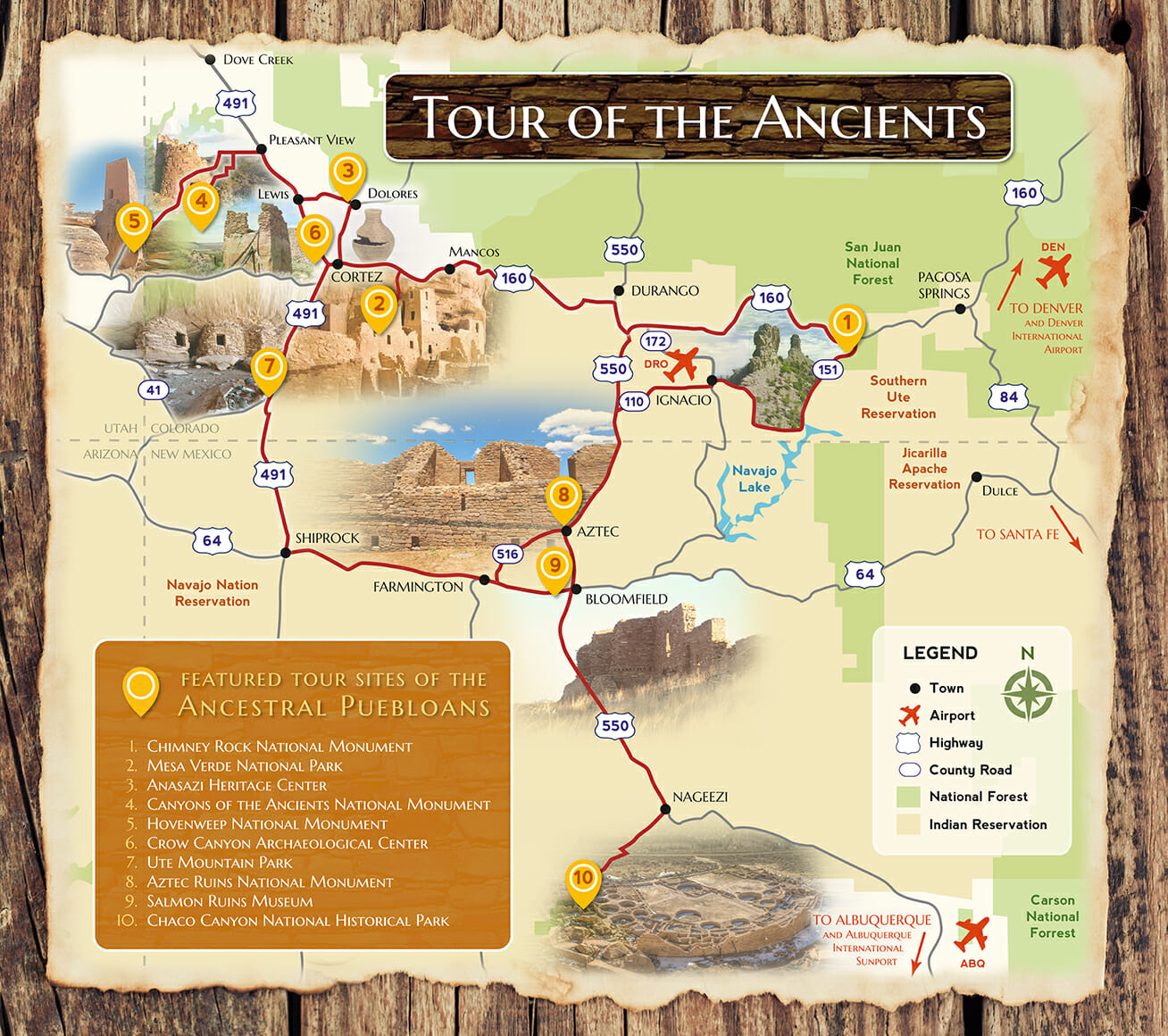 Tour of the Ancients-Where Culture Meets Adventure in the ... Map Of Ruins In Colorado on shops in colorado, military in colorado, old buildings in colorado, fountains in colorado, graveyards in colorado, stones in colorado, cliffs in colorado, woods in colorado, swamps in colorado, school in colorado, craters in colorado, architecture in colorado, ocean in colorado, church in colorado, market in colorado, battle sites in colorado, rainbow in colorado, labyrinths in colorado, abandoned structures in colorado, empire in colorado,