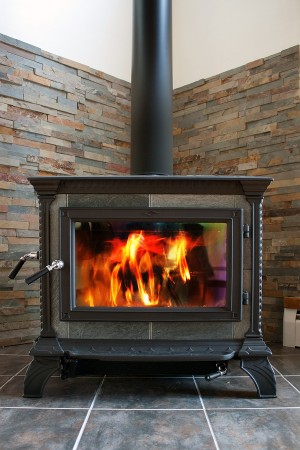 Benefits Of Installing A Wood Burning Stove Atlanta