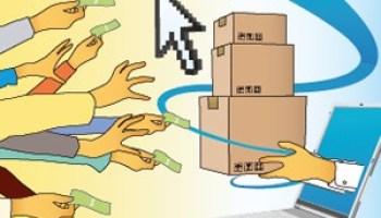 China's e-Commerce Shopping Festivals - China Briefing News