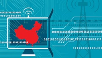 Common Internet Challenges in China: An Overview - China