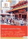 IC magazine frontcover 90x126