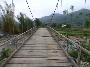 Hong151_13-03_053