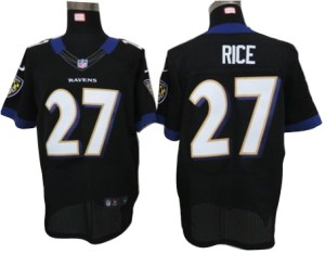 quality design f4da9 844d3 Nfl China Jersey Reviews | Cheap Jerseys Wholesale With 60 ...