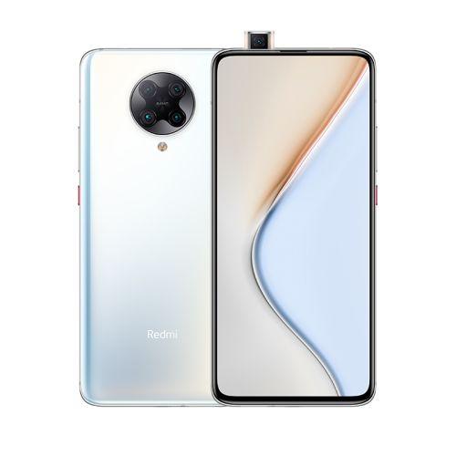 best budget phones 2020