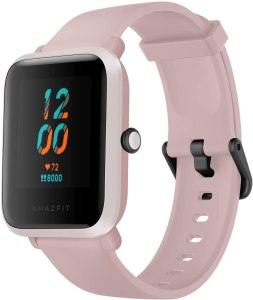 Smart watches for Children