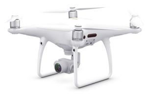 best drone for video