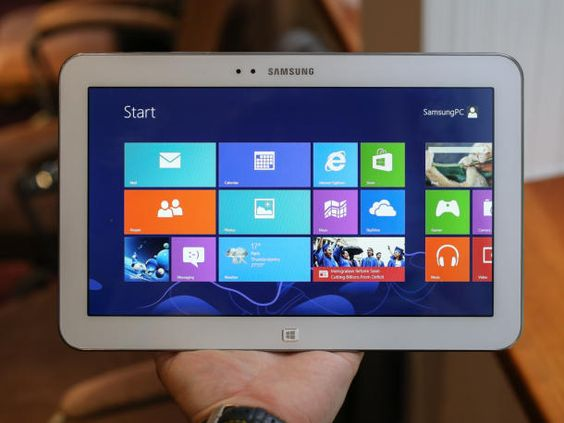 best tablets for budget