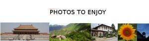 Photos for Sale