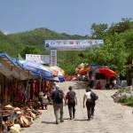 Mutianyu-Great-Wall-May