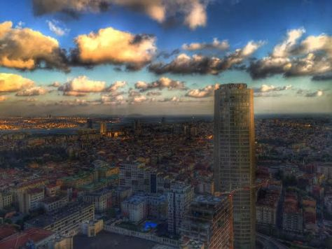 Turkey-Istanbul-More-of-Bomonti