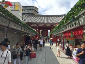 Nakamise-Street-Senso-Ji-Tokyo