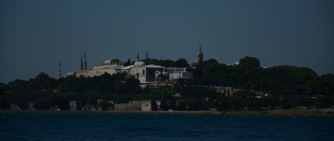 Topkapi-From-Kadikoi-Istanbul