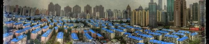 China-Pudong