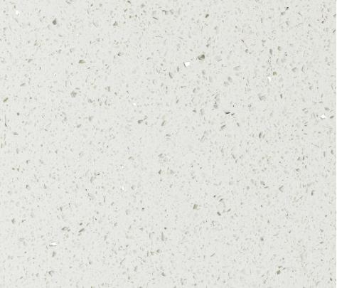 Starlight White Galaxy Quartz Stone Manufacturers And Suppliers China Customized Products
